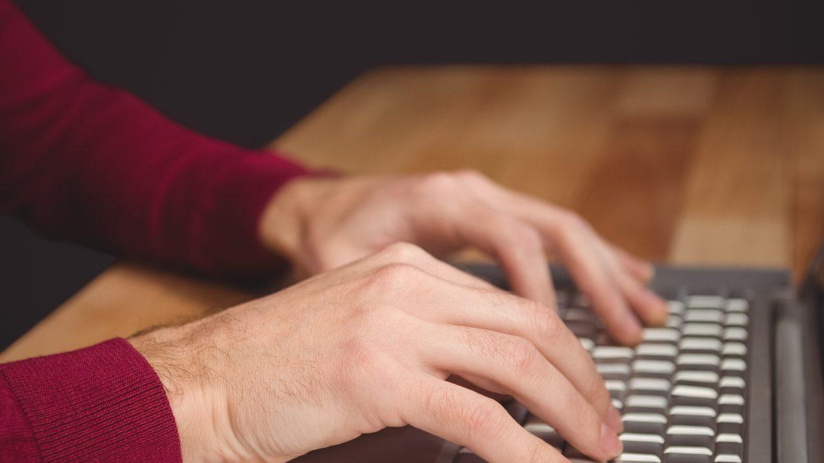 abc copywriting service